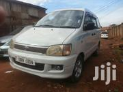 Toyota Noah 1999 Gray | Cars for sale in Central Region, Kampala