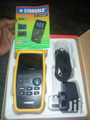 Signal Satellite Finder | Accessories & Supplies for Electronics for sale in Central Region, Kampala