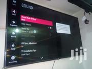 60''inches LG Flat Screen TV Digital Satellite Led Full HD | TV & DVD Equipment for sale in Central Region, Kampala