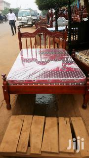 Medium Bed | Furniture for sale in Central Region, Kampala