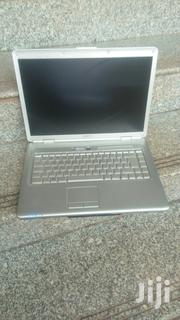 Laptop Dell Inspiron 1525 3GB Intel Core 2 Duo HDD 128GB | Laptops & Computers for sale in Central Region, Kampala