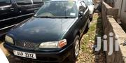Toyota Sprinter 1996 Blue | Buses for sale in Central Region, Kampala