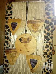 Crafty Neck Pendants | Jewelry for sale in Central Region, Kampala