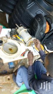 Clean Water | Plumbing & Water Supply for sale in Central Region, Kampala