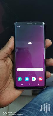 Samsung Galaxy S9 64 GB Gold | Mobile Phones for sale in Central Region, Kampala