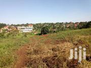 Plot on Sale 7m Located at Mperelwe Kitezi Just: 1km Off Main Plot | Land & Plots For Sale for sale in Central Region, Kampala