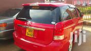 Toyota Toyoace 2003 Brown | Cars for sale in Central Region, Kampala