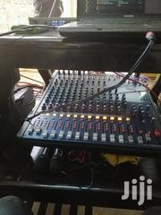 Israel Muzk   DJ & Entertainment Services for sale in Central Region, Kampala