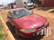 Toyota Celica 1994 Red | Cars for sale in Central Region, Kampala