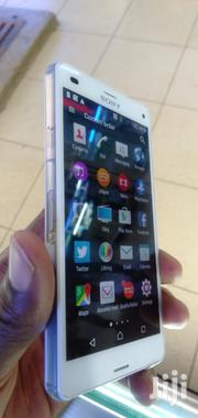 New Sony Xperia GX SO-04D 16 GB White | Mobile Phones for sale in Central Region, Kampala