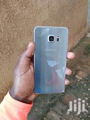 Samsung Galaxy S6 Plus 32 GB Silver | Mobile Phones for sale in Central Region, Kampala