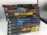 Playstation 2 Games | CDs & DVDs for sale in Central Region, Kampala