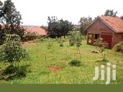 ENTEBBE TOWN (#Lakeview): 27 Decimals | Land & Plots For Sale for sale in Central Region, Kampala