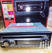 DVD Player Car Radio With Usb | Vehicle Parts & Accessories for sale in Central Region, Kampala