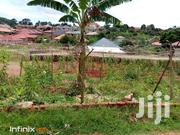 15 Decimals Plot of Land for Sale at Kyaliwajjala Namugongo. | Land & Plots For Sale for sale in Central Region, Kampala
