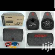 6 Inches Car Bass Woofer | Vehicle Parts & Accessories for sale in Central Region, Kampala