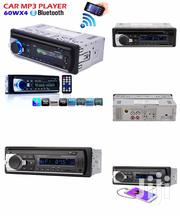 New Car Radio Player | Vehicle Parts & Accessories for sale in Central Region, Kampala
