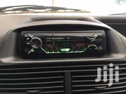 BT Car Radio | Vehicle Parts & Accessories for sale in Central Region, Kampala