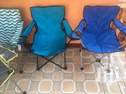 Uk Foldable Portable Chairs | Furniture for sale in Central Region, Kampala