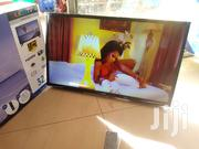 "Smartec 32"" New Tvs On Special Offer 