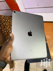 Apple iPad Pro 12.9 512 GB Gray | Tablets for sale in Central Region, Kampala