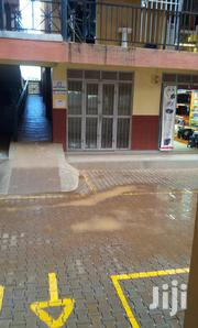 Shop for Rent in Kisaasi | Commercial Property For Rent for sale in Central Region, Kampala