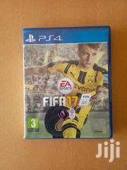 Fifa17 Playstation 4 | Video Games for sale in Central Region, Kampala