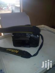 Camera On Sell Nikon D3200 | Cameras, Video Cameras & Accessories for sale in Central Region, Kampala