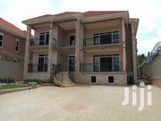 Kira Beautiful Castle On Sell | Houses & Apartments For Sale for sale in Central Region, Kampala