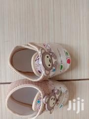 Baby Shoes | Children's Shoes for sale in Central Region, Kampala