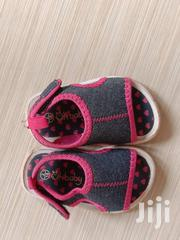 Baby Girl Shoes | Children's Shoes for sale in Central Region, Kampala