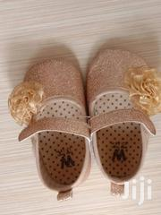 Baby Girl Glitter Shoes | Children's Shoes for sale in Central Region, Kampala