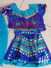 Beautiful Indian Dress for Baby Girl | Children's Clothing for sale in Central Region, Kampala