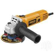 Grinder Anguar | Electrical Tools for sale in Central Region, Kampala