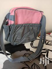 Diaper Bag Umisex   Babies & Kids Accessories for sale in Central Region, Kampala