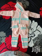 Baby Sweater Made In India | Children's Clothing for sale in Central Region, Kampala