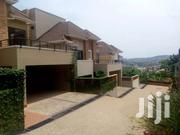 4 Bedroom Villas For Sale At Muyenga | Houses & Apartments For Sale for sale in Central Region, Kampala