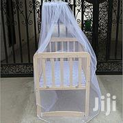 Baby Cot Mosquito Net | Children's Gear & Safety for sale in Central Region, Kampala