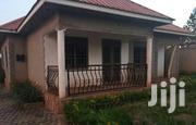 4bedroom Home on Sale in Gayaza Kayebe at 120M | Houses & Apartments For Sale for sale in Central Region, Kampala