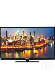 Changhong HD TV   TV & DVD Equipment for sale in Central Region, Kampala