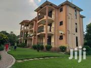 Munyonyo 3bedroom Apartments For Rent | Houses & Apartments For Rent for sale in Central Region, Kampala