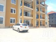 3 Bed Room Apartment For Rent In Ntinda   Houses & Apartments For Rent for sale in Central Region, Kampala