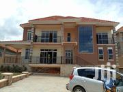 Kira Good Neighbourhood Mansion on Sell | Houses & Apartments For Sale for sale in Central Region, Kampala