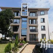 Munyonyo 3bedroom Apartments for Rent at Only 800k Per Month | Houses & Apartments For Rent for sale in Central Region, Kampala