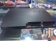Used Chipped Ps3 Consoles | Video Game Consoles for sale in Central Region, Kampala