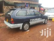 Toyota GT1 1999 Blue | Cars for sale in Central Region, Kampala