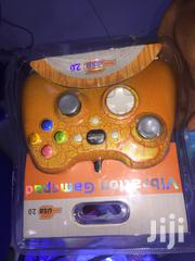 Xbox And Pc Pads   Video Game Consoles for sale in Central Region, Kampala