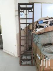 Metal Stand For Gas Burner | Kitchen Appliances for sale in Central Region, Kampala