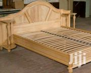 5 By 6 Made Of Musambya | Furniture for sale in Central Region, Kampala