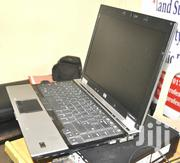 Laptop HP EliteBook 755 G5 4GB Intel Core 2 Duo HDD 350GB | Laptops & Computers for sale in Central Region, Kampala